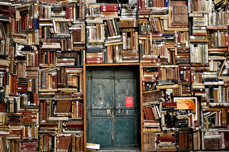 content_content_Bookshelf_01.jpg